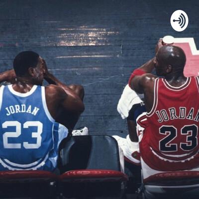 Sports Visionaries