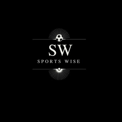 Sports Wise Podcast