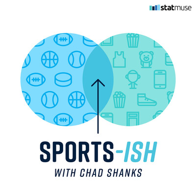 Sports-ish with Chad Shanks