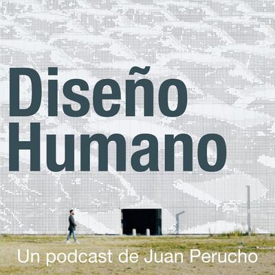 Diseño Humano Podcast