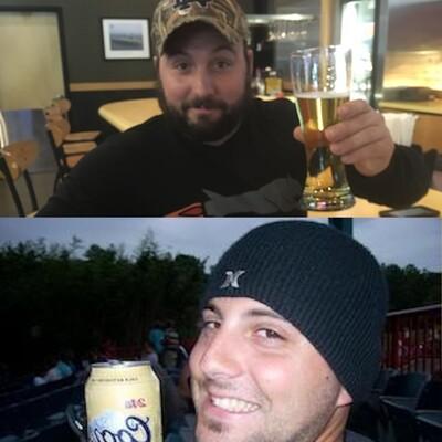 Sports: 6 Beers Deep