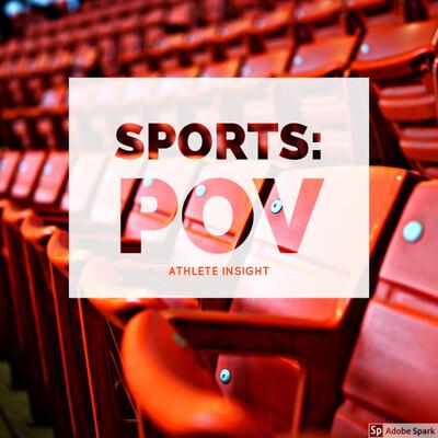 Sports: POV