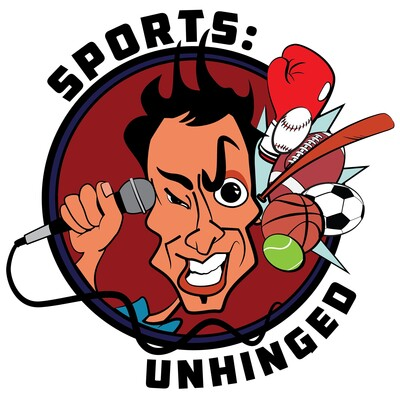 Sports: Unhinged