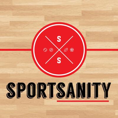 Sportsanity