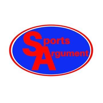 Sportsargument