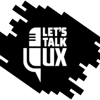 Let's Talk UX