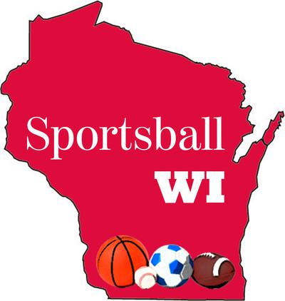 Sportsball WI