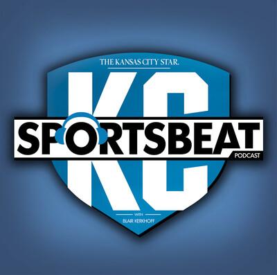 SportsBeat KC