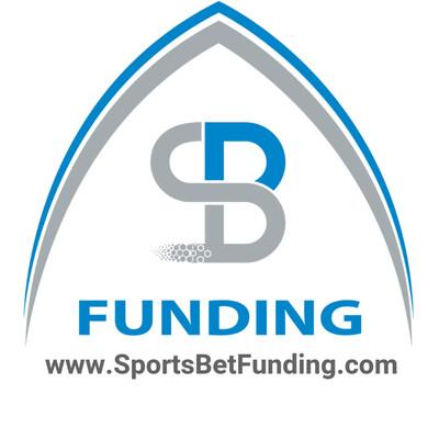SportsBetFunding.com's Daily Pro Capper Picks & Tips Report