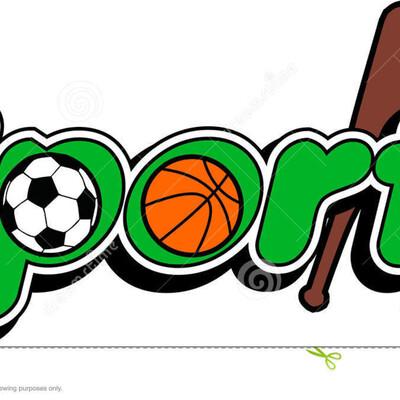 SportsCast in Rural America