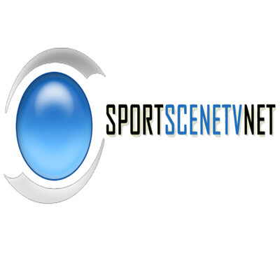 Sportscenetv Podcast