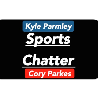 SportsChatter