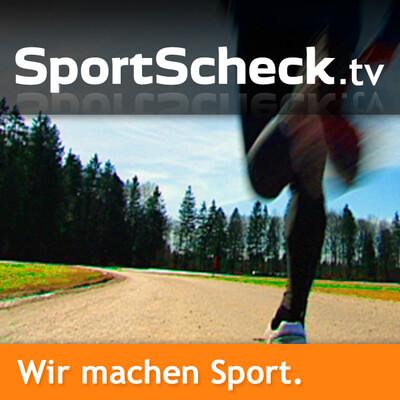 SportScheck.tv