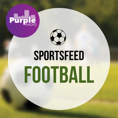 Sportsfeed Football
