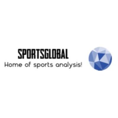 SportsGlobal