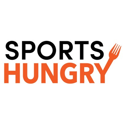 SportsHungry Podcast
