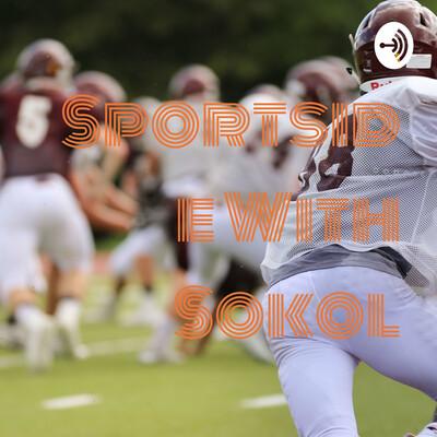 SportsideWithSokol