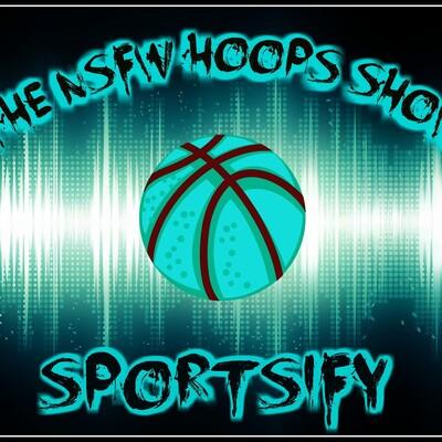 Sportsify