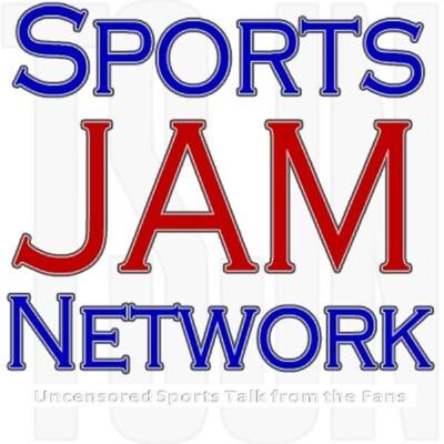SportsJAM Network