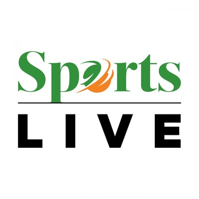 SportsLIVE Podcast