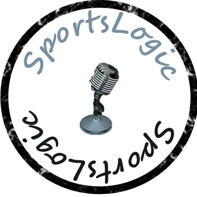 SportsLogic
