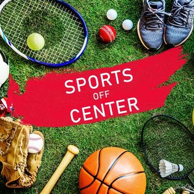 SportsOFFCenter