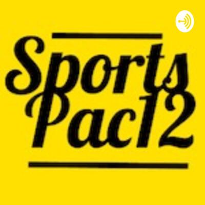 SportsPac12 Radio