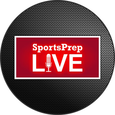 SportsPrep Live Podcast
