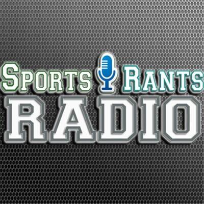 SportsRants Radio