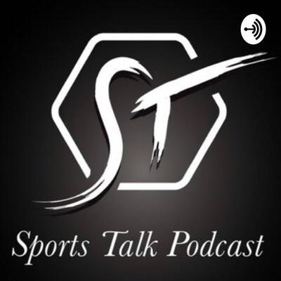 SportsTalk Podcast