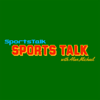 SportsTalk Sports Talk