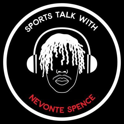 SportsTalkSd