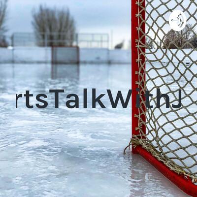 SportsTalkWithJohn