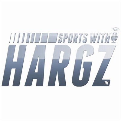 SportsWithHargz