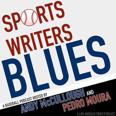 Sportswriters Blues