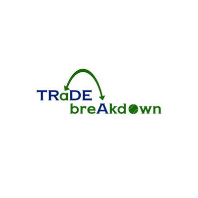 Trade Breakdown