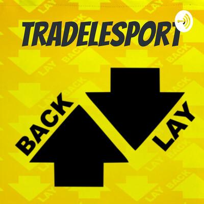TradeLeSport