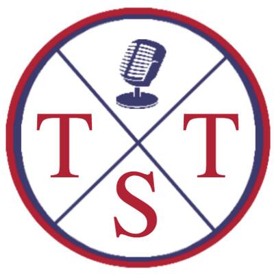 The Trader Talks Sports Podcast
