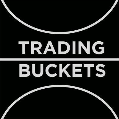 The Trading Buckets Podcast