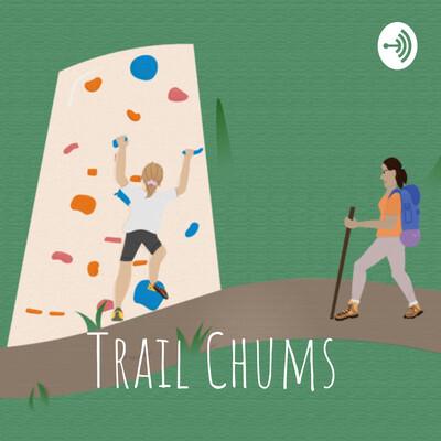 Trail Chums