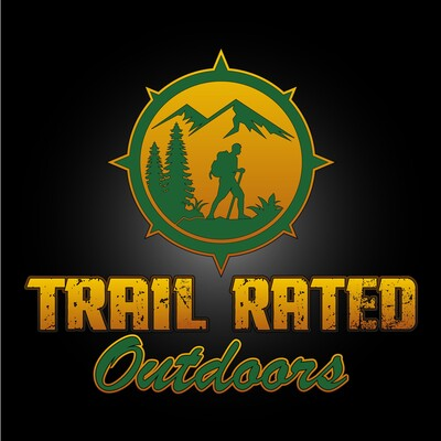 Trail Rated Outdoors Podcasts