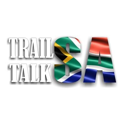 Trail Talk SA