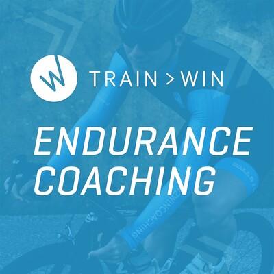 Train2Win.lv Podcast