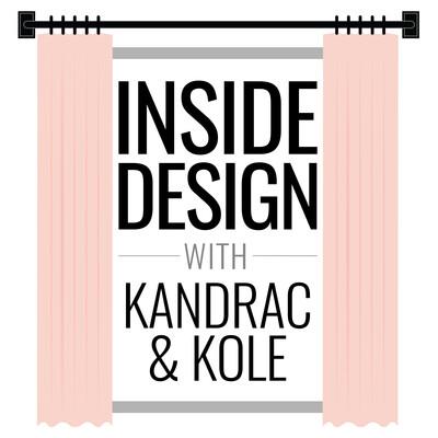 Interior Design with Kandrac and Kole