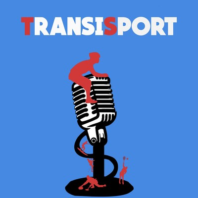 Transisport