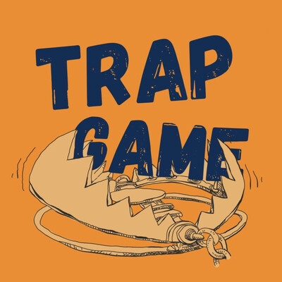 Trap Game Sports