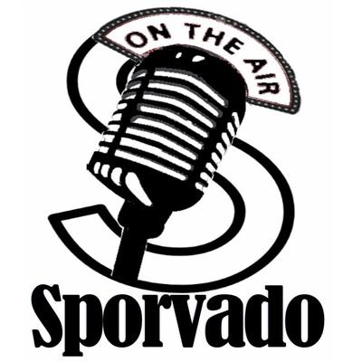 SporvadoSports Episode 4 Enjoy!!!