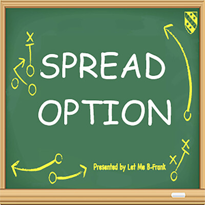 Spread Option
