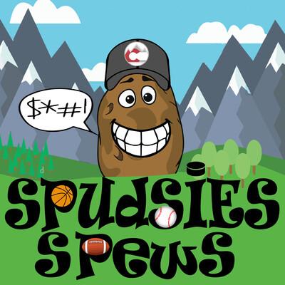 Spudsie's Spews