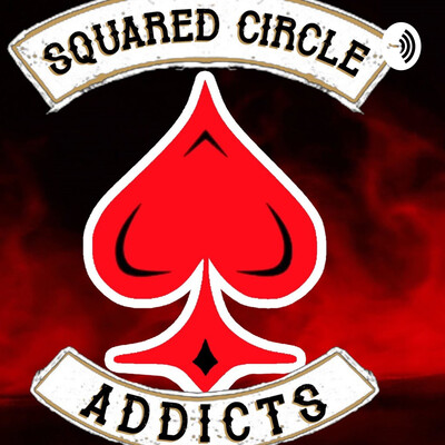 SquaredCircleAddicts